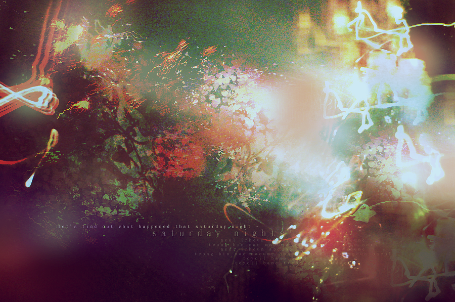 Textures & C4d _saturday_night_by_joorteloog-d3ioznt