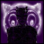 CATWOMAN [BATMAN RETURN]