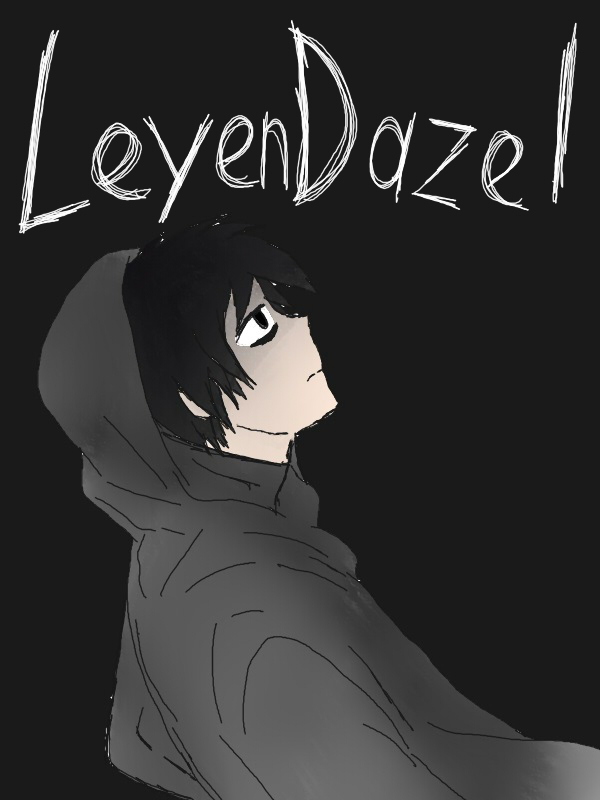LeyenDazel's Profile Picture