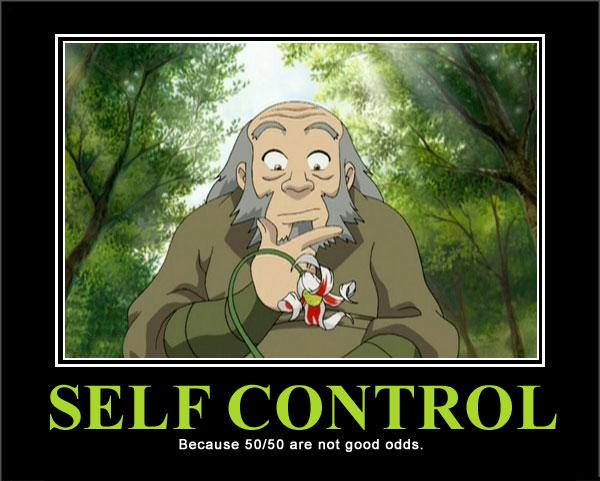 AtLA_Motivation__Self_Control_by_LadyLis