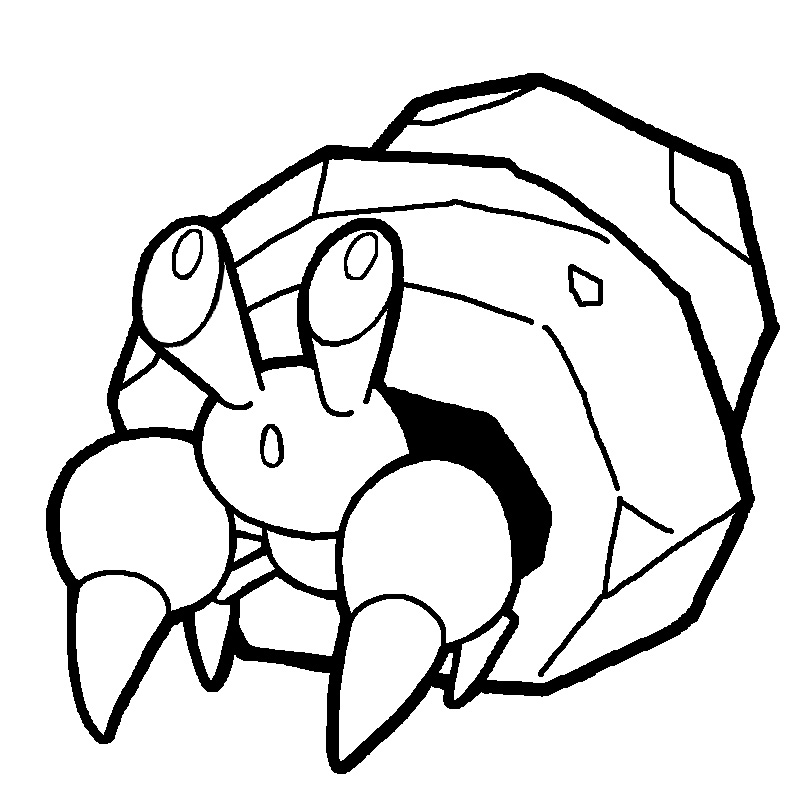 pokemon pansage coloring pages - photo #35