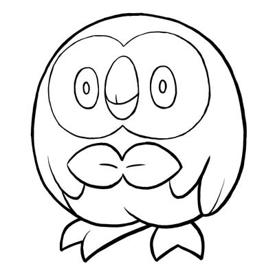 To The Moon And Bacl Coloring Pages