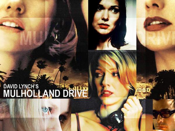 http://fc06.deviantart.net/fs33/i/2008/300/2/0/Mulholland_Drive_Wallpaper_by_chucksc.jpg