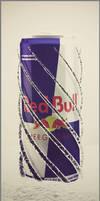 redbull by chucksc