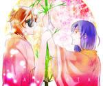 Tanabata :: LockxTie
