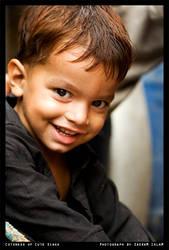 Cuteness-of-Cute-Singh