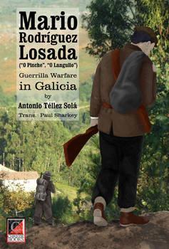 Guerrilla Warfare in Galicia