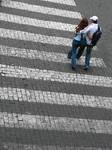 Crosswalk by guyprives