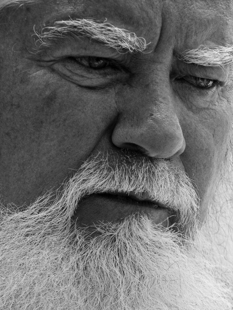 old man by guyprives
