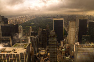 New York by guyprives
