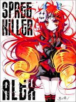 original07 by nakiringo