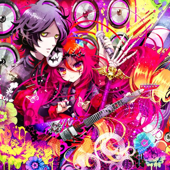 nakiringo's Profile Picture