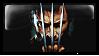 X-Men Origins: Wolverine by sequelle