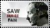 Saw series