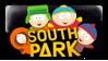 South Park by sequelle