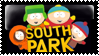South Park by sequelle