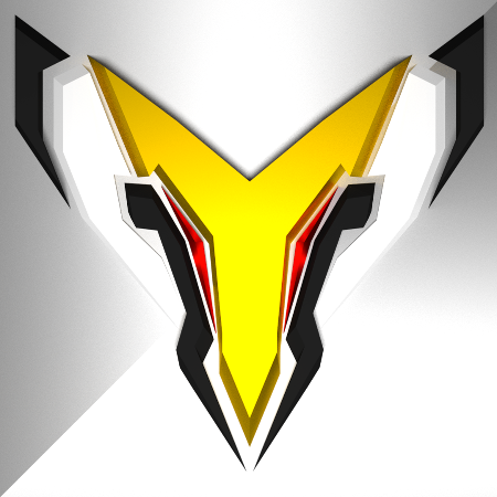 logo_450x450_by_shynras-dbcxf3t.png