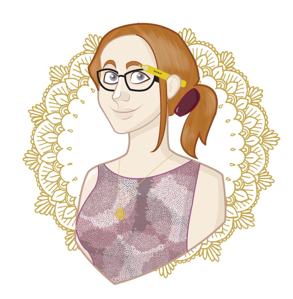 TeaForOne's Profile Picture