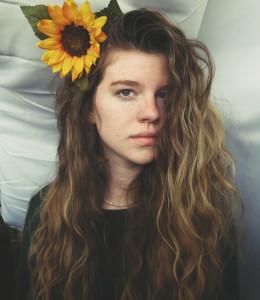 danielajaclyn's Profile Picture