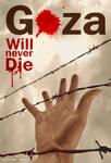 Gaza will never die...