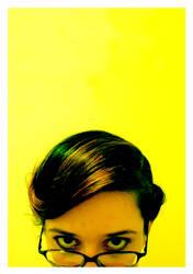 long yellow by bigbanglittlegirl