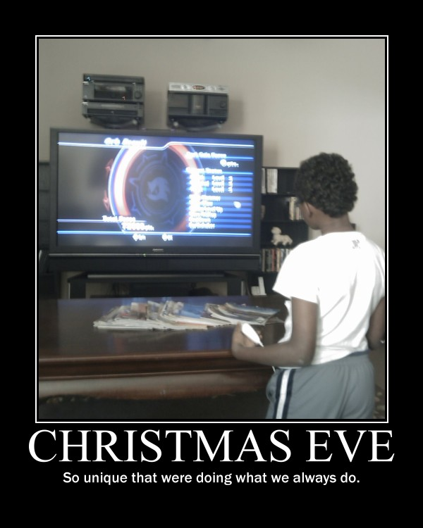 Funny Christmas Eve Pictures – Merry Christmas And Happy New Year 2018