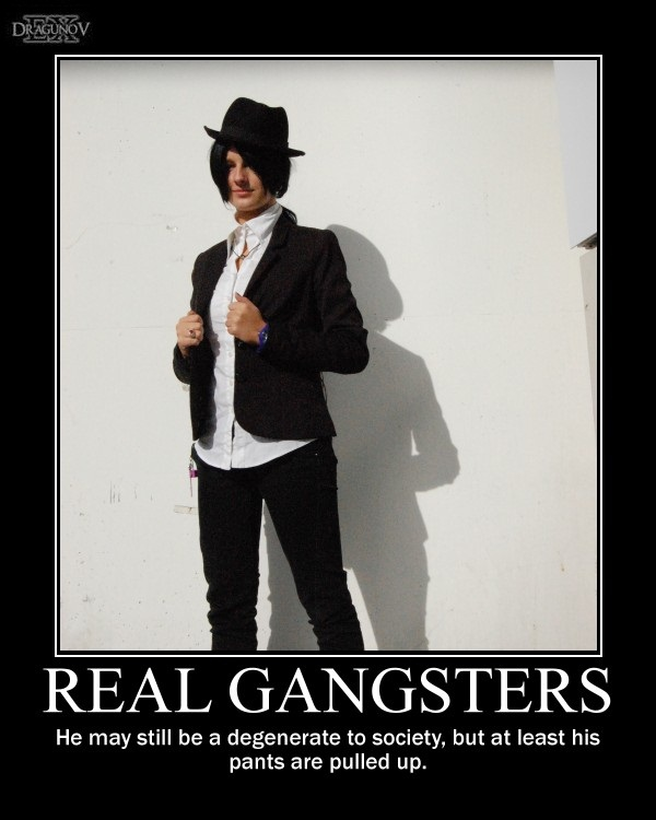 real gangsters wwwimgkidcom the image kid has it