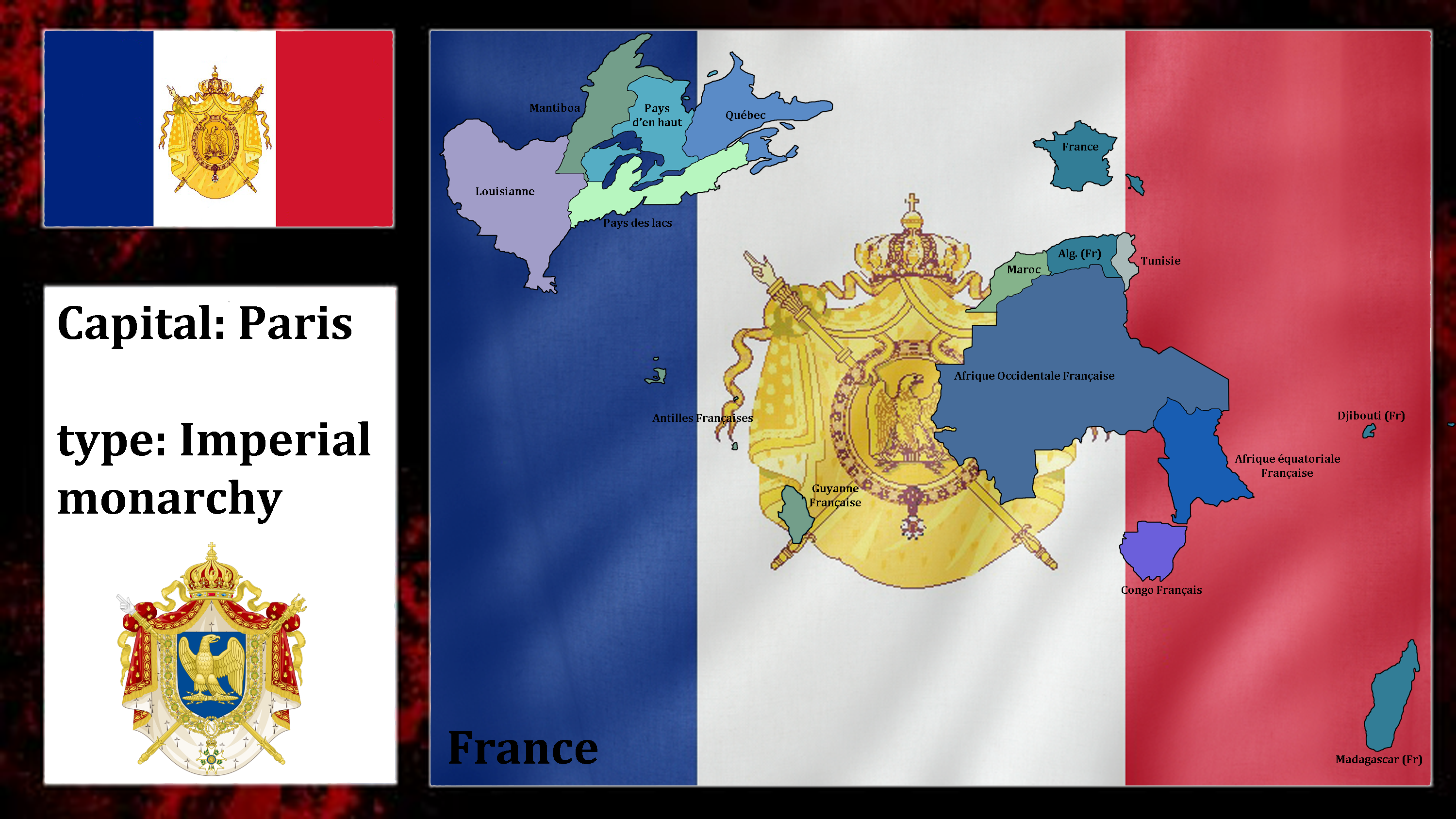 french empire endure mapping by dimlordoffox on deviantart