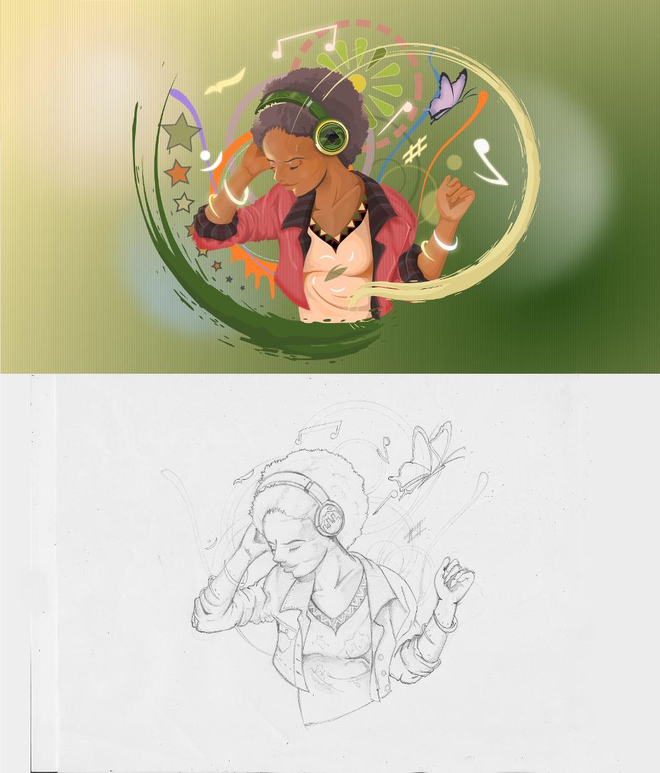 Image Result For Inkscape Change Page