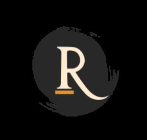 Golden-Ribbon's Profile Picture