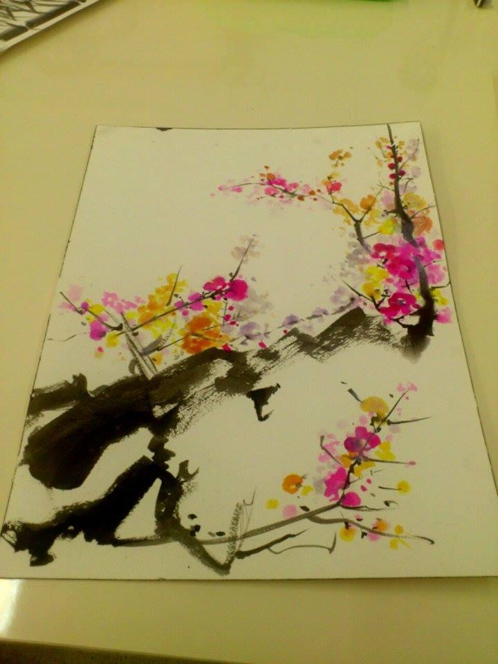 Sumie by Lady-Vudu-doll