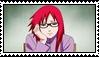 Karin Stamp 4 by Eckilsax