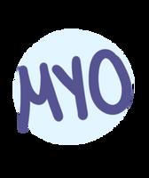 MYO Luminah #016
