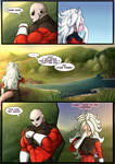 Instant Malfunction - page 3 by Teira-Nova