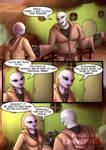 Pride of Universe 11 - page 13