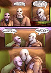 Pride of Universe 11 - page 16