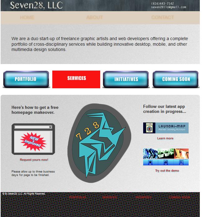 1stwebsite by kyle728