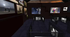 La Maison d'Aneli June 2021 - Vita Theas (1)