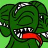 Seidas icon 1 by MyseriousMystogan
