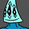 Seidas icon 4 by MyseriousMystogan