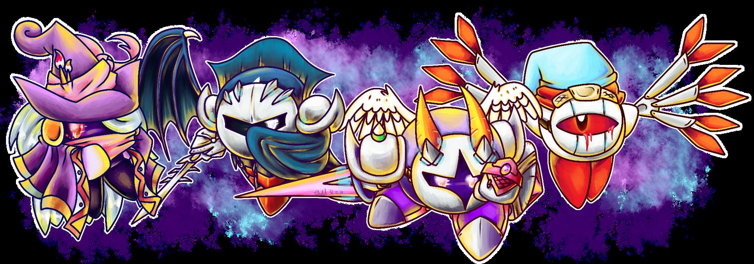 2SP00KY4U! by Assassin--Knight