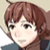Ricken Icon by cihlen