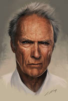 Eastwood by axlsalles