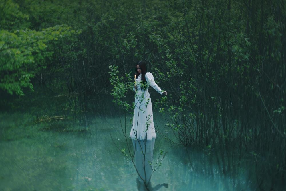 deeper lakes by NadyaKireeva