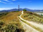 Radio Trail