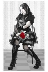 Lolita Schizophrenia 2
