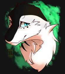 Lupawolf SS