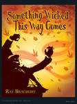Something Wicked This Way Come