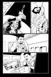 Intrepidus pg 6