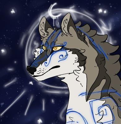 LunarIncarnation's Profile Picture